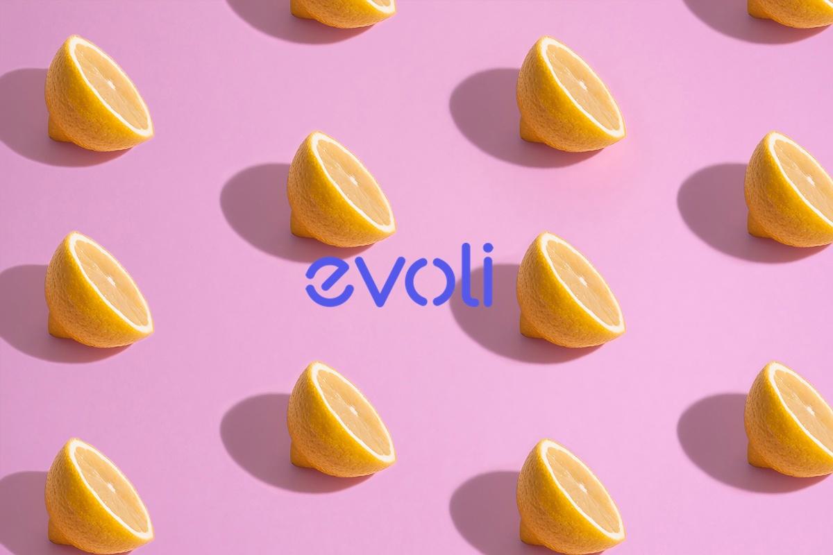 Evoli är Sveriges senaste utmanare