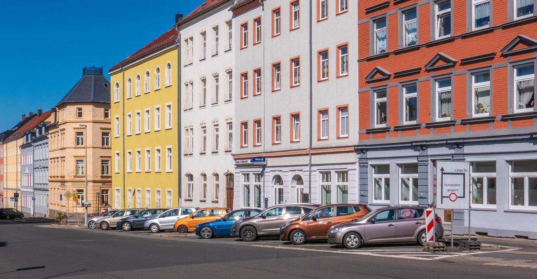 fastighetsförsäkring lägenheter
