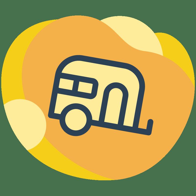 bästa husvagnsförsäkring illustration