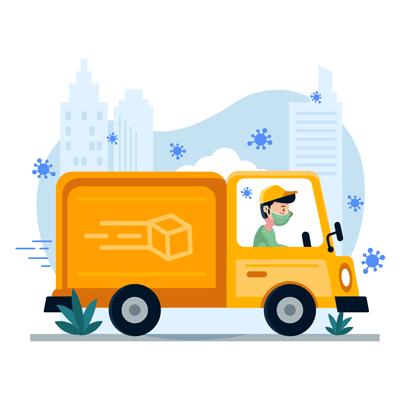 lastbilsförsäkring